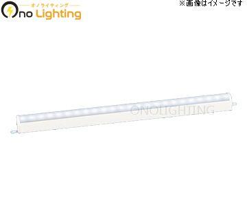 【パナソニック】LSEB9018LB1 [ LSEB9018LB1 ]天井直付型・壁直付型・据置取付型スタンダードタイプ(標準光束) L600タイプ昼白色 調光可能(ライコン別売)【返品種別B】