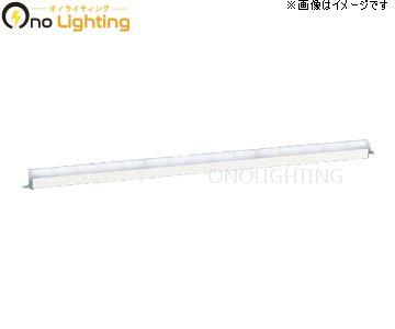 【パナソニック】LSEB9007LU1 [ LSEB9007LU1 ]天井直付型・壁直付型・据置取付型シンクロ調色 L1200タイプ 電球色~昼光色調光可能(ライコン別売)【返品種別B】