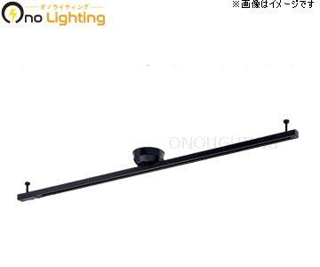 【パナソニック】LSK50001 [ LSK50001 ]天井直付型 スライド・回転タイプインテリアダクト【返品種別B】