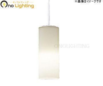 【パナソニック】LSEB3203F [ LSEB3203F ]吊下型 LED電球 40形電球1灯器具相当電球色(2700K) 調光不可【返品種別B】
