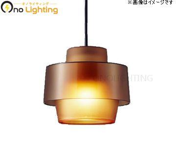 【パナソニック】LSEB3124LE1 [ LSEB3124LE1 ]吊下型 LED一体型 40形電球1灯器具相当電球色(2700K) 調光不可【返品種別B】