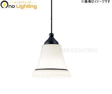 【パナソニック】LSEB3230 [ LSEB3230 ]吊下型 LED電球 40形電球1灯器具相当電球色(2700K) 調光不可【返品種別B】