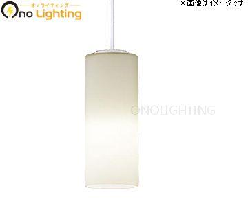 【パナソニック】LSEB3302 [ LSEB3302 ]吊下型 LED電球 40形電球1灯器具相当2光色タイプ(電球色 昼光色) 調光不可【返品種別B】