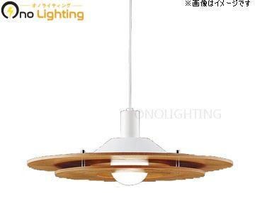 【パナソニック】LSEB3112K [ LSEB3112K ]吊下型 LED電球 100形電球1灯器具相当電球色(2700K) 調光不可【返品種別B】