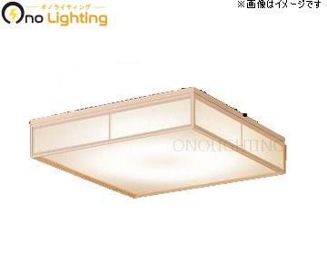 【パナソニック】LSEB8021K [ LSEB8021K ]天井直付型 LED一体型 ~10畳昼光色~電球色 リモコン調光調色【返品種別B】