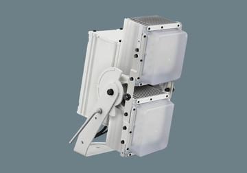 【法人限定】NNY24742 LA2 (NNY24742LA2) パナソニック プール用投光器 昼白色 拡散 防湿・防噴流・耐塵型 調光