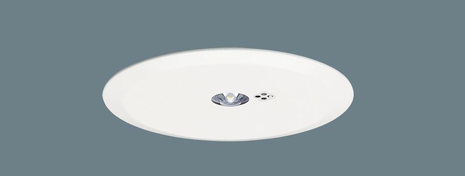 NNFB93635J [ NNFB93635J ]【パナソニック】リニューアル用 天井埋込型 LED(昼白色)非常用照明器具 一般型(30分間)【返品種別B】