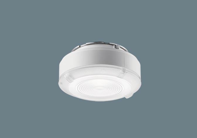 NNU140167K LE9 [ NNU140167KLE9 ]【パナソニック】LED(温白色) 150形ソケッタブルビーム角85度・拡散タイプ【返品種別B】