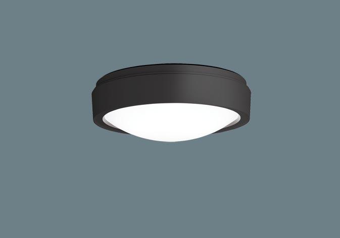 NWCF11500 LE1 [ NWCF11500LE1 ]【パナソニック】天井直付型・壁直付型 LED(昼白色)シーリングライト・階段通路誘導灯・非常用照明器具30分間タイプ防雨型・リモコン自己点検機能付【返品種別B】