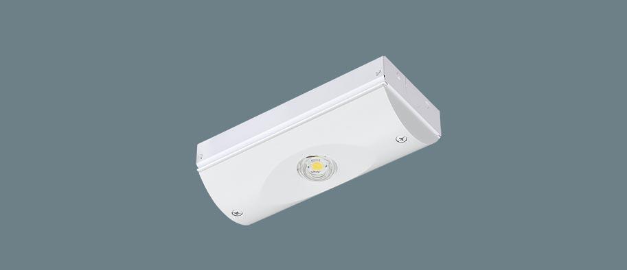 NNLG01509 [ NNLG01509 ]【パナソニック】天井直付型 LED(昼白色) 非常用照明器具予備電源別置型・LED低~中天井用(~6m)【返品種別B】