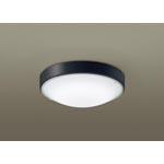 【法人限定】LGW51704BCF1【パナソニック】天井直付型・壁直付型 LED 昼白色 シーリングライト 拡散防湿型・防雨型【返品種別B】