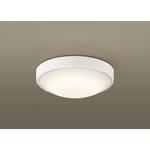 【法人限定】LGW51705WCF1【パナソニック】天井直付型・壁直付型 LED 温白色 シーリングライト 拡散防湿型・防雨型【返品種別B】