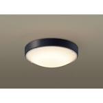 【法人限定】LGW51706BCF1【パナソニック】天井直付型・壁直付型 LED 電球色 シーリングライト 拡散防湿型・防雨型【返品種別B】