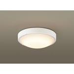 【法人限定】LGW51706WCF1【パナソニック】天井直付型・壁直付型 LED 電球色 シーリングライト 拡散防湿型・防雨型【返品種別B】