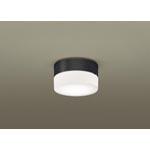 【法人限定】LGW51766BCE1【パナソニック】天井直付型・壁直付型 LED 温白色 小型シーリングライト 拡散 防雨型【返品種別B】