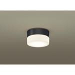 【法人限定】LGW51767BCE1【パナソニック】天井直付型・壁直付型 LED 電球色 小型シーリングライト 拡散 防雨型【返品種別B】