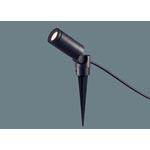【法人限定】LGW40260LE1【パナソニック】地中埋込型 LED 電球色 スポットライト80形ダイクール電球 広角 1灯器具相当・集光防雨型【返品種別B】
