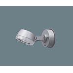 【法人限定】NNY24109SKLE9【パナソニック】天井直付型・壁直付型 LED 電球色 スポットライト彩光色・ビーム角85度・拡散 防雨型【返品種別B】