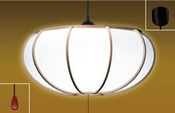 【法人限定】TEV12521【タキズミ】LED和風ペンダント ~12畳【返品種別B】