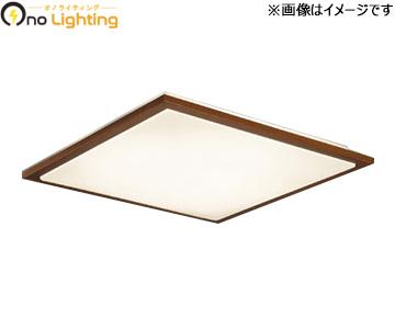 【東芝】LEDH82748-LC [ LEDH82748LC ]LEDシーリングライト ~12畳用 キレイ色調光 調色 あとからリモコン別売Woodire Medium ウッディアミディアム【返品種別B】