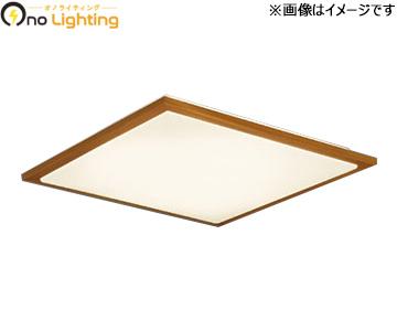 【東芝】LEDH82753-LC [ LEDH82753LC ]LEDシーリングライト ~12畳用 キレイ色調光 調色 あとからリモコン別売Woodire Light ウッディアライト【返品種別B】
