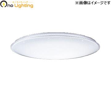 【東芝】LEDH84710-LC ~10畳用 [ キレイ色調光 LEDH84710LC ]LEDシーリングライト ~10畳用 LEDH84710LC キレイ色調光 調色 あとからリモコン別売キラキラ Ring リング【返品種別B】, スラム:5f9acd3b --- officewill.xsrv.jp