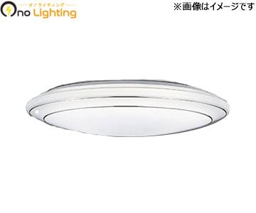 【東芝】LEDH82613N-LC [ [ ~12畳用 LEDH82613NLC ]LEDシーリングライト Silver ~12畳用 キレイ色調光 調色 あとからリモコン別売Wreath Silver リースシルバー【返品種別B】, 香春町:1ac54fa9 --- officewill.xsrv.jp
