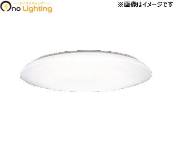【東芝】LEDH82700-LC [ LEDH82700LC ]LEDシーリングライト ~12畳用 キレイ色調光 調色 あとからリモコン別売Plane プレーン【返品種別B】
