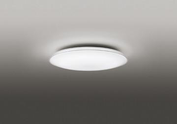 【東芝】LEDH81719X-LC [ LEDH81719XLC ]LEDシーリングライト マルチカラー ~8畳用調光 調色 おやすみアシスト 間接光リモコン同梱 キラキラ Ring リング【返品種別B】