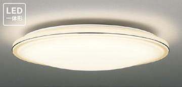 【東芝】LEDH82182PW-LD [ LEDH82182PWLD ]LEDシーリングライト ~12畳用昼白色 壁スイッチ ON/OFFタイププルスイッチ付【返品種別B】