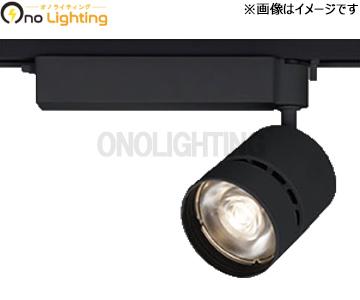 【東芝】LEDS-35113WWKB-LS1 [ LEDS35113WWKBLS1 ]LEDスポットライト 3500シリーズHID100形器具相当 高効率タイプ温白色 3500K 超広角タイプ 54度【返品種別B】