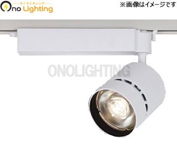 【東芝】LEDS-30112W-LS1 [ LEDS30112WLS1 ]LEDスポットライト 3000シリーズHID70形器具相当 高効率タイプ白色 4000K 中角タイプ 23度【返品種別B】