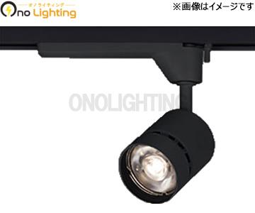 【東芝】LEDS-15112LK-LS1 [ LEDS15112LKLS1 ]LEDスポットライト 1500シリーズHID35形器具相当 高効率タイプ電球色 3000K 中角タイプ 22度【返品種別B】