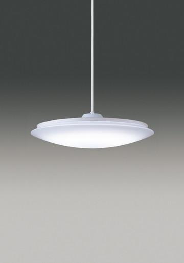 【東芝】LEDP84021-LC [ LEDP84021LC ]LEDペンダント 調光 調色~10畳用 リモコン同梱【返品種別B】