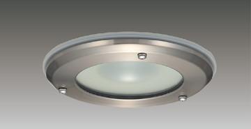 LEDEM13602HM [ LEDEM13602HM ]【東芝】埋込HACCP低天LED非常灯専用形【返品種別B】