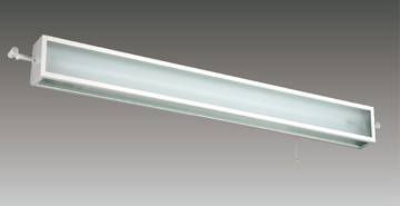 LEDTJ-41864YK-LS9 [ LEDTJ41864YKLS9 ]【東芝】LDL40×1電池内蔵階段灯  【返品種別B】