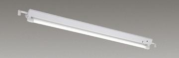 LEDTJ-41834YM-LD9 [ LEDTJ41834YMLD9 ]【東芝】センサー付天井直付電池内蔵階段灯【返品種別B】