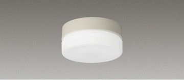 LEDT31687N-LS1 [ LEDT31687NLS1 ]【東芝】LED器具丸形防水ブラケット  【返品種別B】