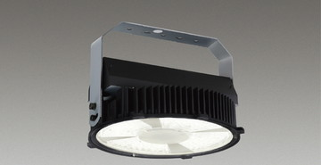 【法人限定】【東芝】LEDJ-10021N-LD9 [ LEDJ10021NLD9 ]LED高天井器具 丸形シリーズ【返品種別B】