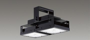 【東芝】LEDJ-20038N-WD9 [ LEDJ20038NWD9 ]LED高天井器具 無線対応【返品種別B】