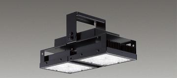【法人限定】【東芝】LEDJ-20034N-WD9 [ LEDJ20034NWD9 ]LED高天井器具 無線対応【返品種別B】