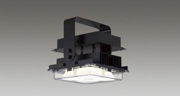 【法人限定】【東芝】LEDJ-16901N-LS9 [ LEDJ16901NLS9 ]LED高天井器具 防塵・防雨向け【返品種別B】