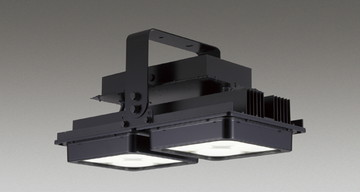 【法人限定】【東芝】LEDJ31901N-LS9OP [ LEDJ31901NLS9OP ]LED高天井器具 オイル・重耐塩向け【返品種別B】