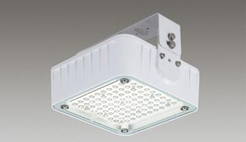 【法人限定】【東芝】LEDJ10915NW-LS9OP [ LEDJ10915NWLS9OP ]オイルミスト高天井 LED屋外器具【返品種別B】