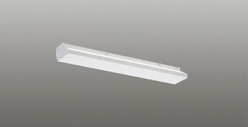 【法人限定】LEDT-20260W-LD9 [ LEDT20260WLD9 ]【東芝】LED器具 2面配光20形W色【返品種別B】