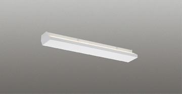 【法人限定】LEDT-20260WW-LD9 [ LEDT20260WWLD9 ]【東芝】LED器具 2面配光20形WW色【返品種別B】
