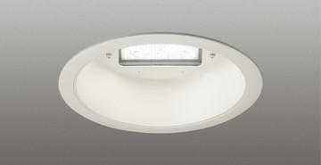 LEDD-20035N-LD9 [ LEDD20035NLD9 ]【東芝】一体形DL高天井用Ф350   【返品種別B】
