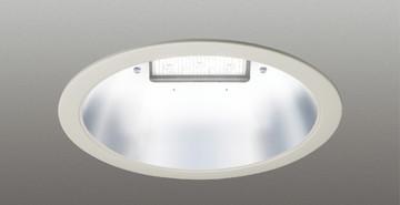LEDD-10047N-LD9 [ LEDD10047NLD9 ]【東芝】一体形DL高天井用Ф400   【返品種別B】