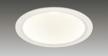 LEKD35351L-LD9 [ LEKD35351LLD9 ]【東芝】一体形DL3500白色深形Φ150【返品種別B】