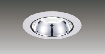 LEKD252013LV-LD9 [ LEKD252013LVLD9 ]【東芝】2500ユニット交換形DL銀色鏡面 【返品種別B】